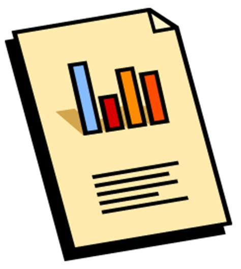 Which country government report is known as yellow book?